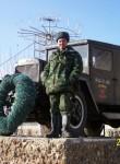 Sergey, 36  , Irkutsk