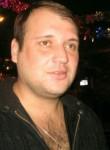 eduard, 36  , Nizhnyaya Salda