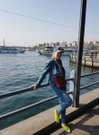 Ulyana, 43  , Dnipr