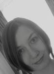 Katerina, 33, Tyumen