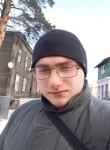 denis, 19  , Elektrogorsk