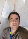 Juan francisco , 23  , Malaga