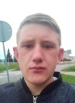 Богдан, 22  , Lviv