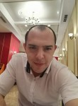 Anton, 32, Luhansk