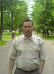 Aleksandr, 51, Yaroslavl