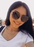 Khanyshay, 23  , Bishkek
