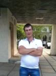 dmasokolov