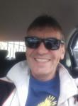 Igor, 54  , Ozersk