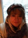 Marina, 55, Moscow