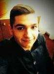 Tyema, 19, Zhytomyr