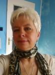 Tamara, 66, Kaluga