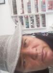 Solange , 53  , Campinas (Sao Paulo)