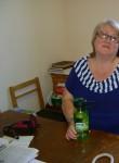 Tamara, 68  , Saint Petersburg