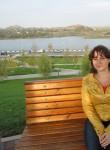 Elena, 43, Donetsk