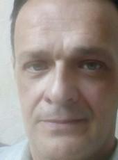 Oleg, 47, Russia, Kazan