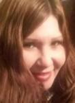 Karina, 32  , Almaty
