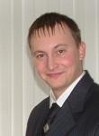Mikhail, 38  , Chelyabinsk