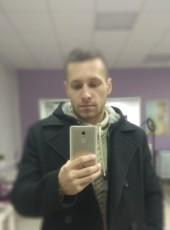 Evgeniy Savenok, 29, Belarus, Gomel
