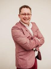 Konstantin, 41, Russia, Tyumen