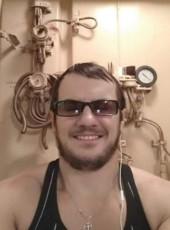 Igor , 35, Russia, Saint Petersburg
