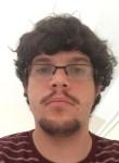 Jeff Hill, 26  , Richmond (Commonwealth of Virginia)
