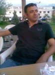 washili, 48  , Kayseri