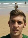 Rafa , 23  , Sevilla