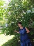 Ирина, 63, Moscow