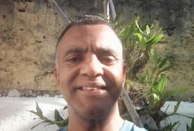 Dimas, 53 - Just Me