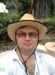 Viktor, 39, Krasnoyarsk
