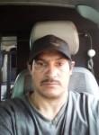Raul, 41  , Texcoco de Mora