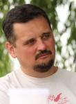 magyaria, 47  , Gyongyos