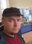 Gennadiy, 49  , Klimavichy