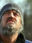 Pavel, 46, Perm