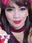 Aiko, 48  , Cebu City