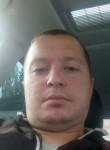 Aleksey, 33, Sochi