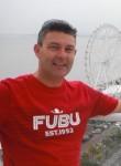 David, 56  , Trumbull