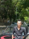 fatih, 20  , Golhisar