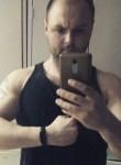 Maksim, 32  , Lytkarino