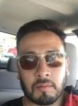 Toño, 35  , Ciudad Nezahualcoyotl