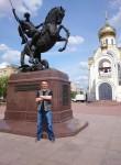 Tolik, 47  , Furmanov