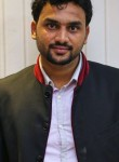 Chandan, 28  , Angul