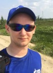 Dima, 23  , Novyy Urengoy