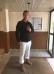Mickael, 30  , Fontenay-sous-Bois