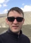 Denis, 37, Tyumen