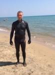 Aleksey, 45  , Taman