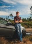 Mikhail, 25, Saint Petersburg