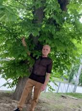 Valeriy, 65, Russia, Sevastopol
