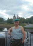 Aleksey, 42  , Toropets