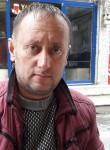 Erdal, 44  , Alapli